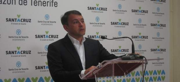 José Manuel Bermúdez
