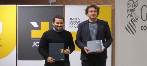 El Consell destina 6 milions a ajudes al foment del valencià, un 20% més que en 2016