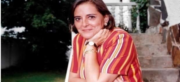 María Fernández Fernández-Vega
