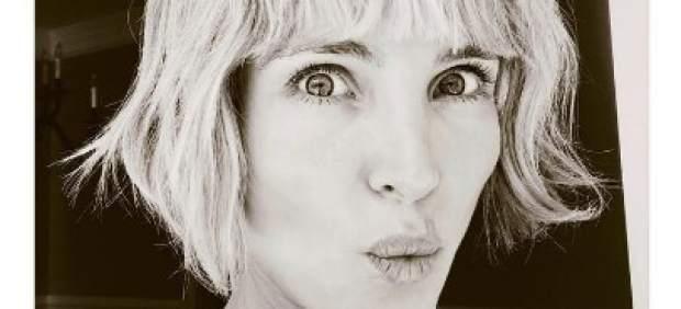 El nuevo cambio de 'look' de Elsa Pataky