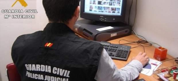 'Operación Guindi'.