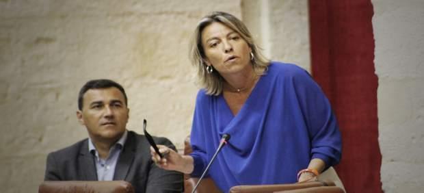 Isabel Albás