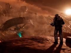 Todo sobre Farpoint, la gran apuesta de PlayStation