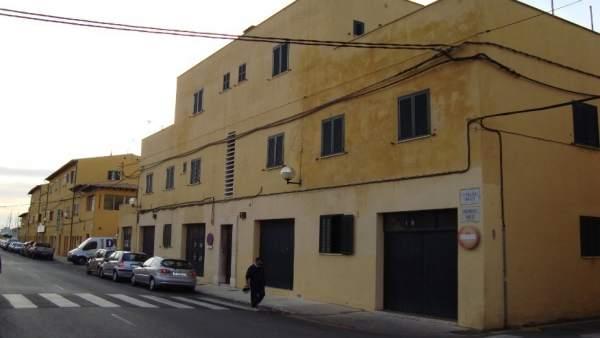 El TSJIB da la razón a la APB por rechazar un hotel en el puerto de Palma