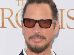 La familia de Chris Cornell cree una sobredosis pudo contribuir a su suicidio