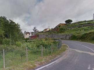 Acusan a una familiar de matar a puñaladas al anciano hallado muerto en Moraña