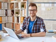 Las 5 profesiones de la era de internet que más se demandarán