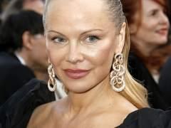 Pamela Anderson le pide por carta a Kim Kardashian que deje de usar pieles