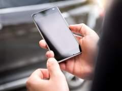 Cae una red que cometió 2.000 estafas con móviles de gama alta