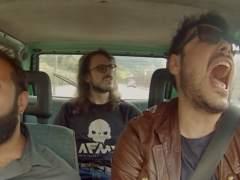 El vídeo sobre 'Despacito' se viraliza