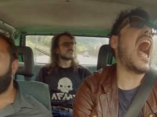 Vídeo viral sobre 'Despacito'