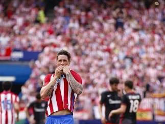 Gol de Torres