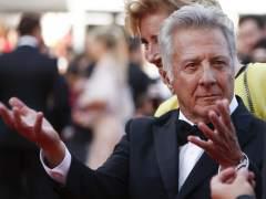 Cinco mujeres más acusan a Dustin Hoffman de abusos sexuales