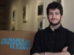 Estañ, nuevo secretario general de Podem