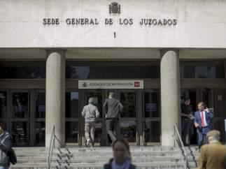 Bankia es condenada a devolver 36.000 euros a una anciana con Alzheimer por las preferentes