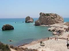 A Chipre, ahora que Pafos es capital cultural de Europa