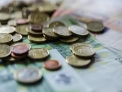 Declaración de la Renta: ¿A pagar o a devolver?