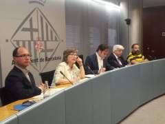 Barcelona acreditará el proceso de arraigo de inmigrantes irregulares