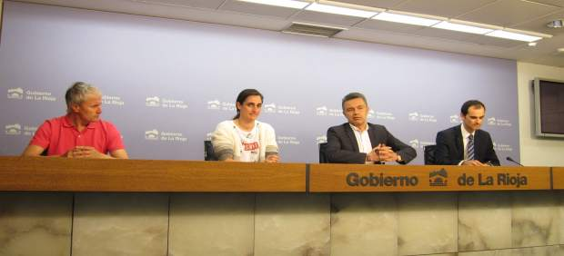 Caja rural de navarra logrono avenida de la paz presunsepe for Caja rural de navarra oficinas