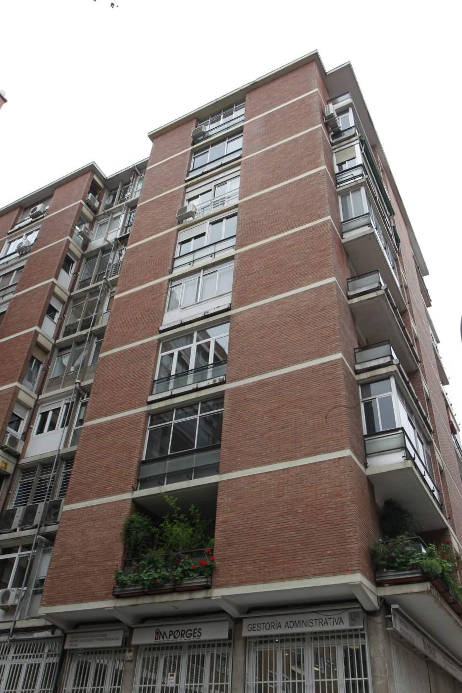 La pah advierte del aumento de deshaucios por alquileres y - Alquileres de pisos baratos en logrono ...