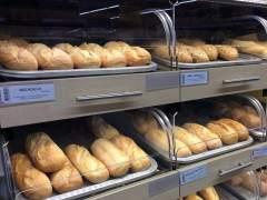Más de 4.000 firmas contra el dicho 'pan con pan, comida de tontos'