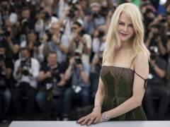 """Nicole Kidman: """"No necesito trabajar, pero es mi verdadera pasión"""""""