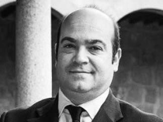 Francisco Gómez Loarte