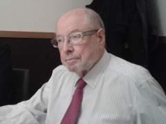 Muere Francesc Sanuy, exconseller de la Generalitat y exdirector de Fira de Barcelona
