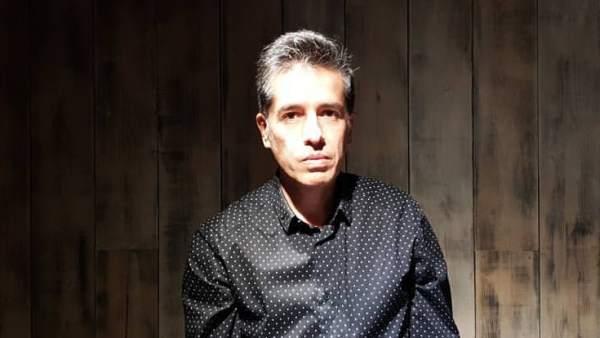 Aldo Linares