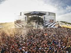 Festivales: Del evento más grande al encanto del más pequeño