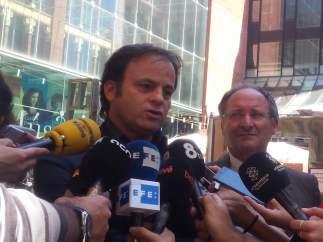 T.Alcalde J.Asens, J.Llinares