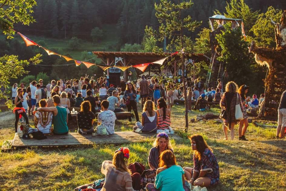 Los mejores festivales de música en Europa este verano