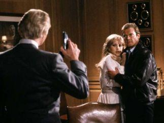 'Panorama para matar' (1985)