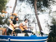 Los 'Goya' de los festivales de música españoles