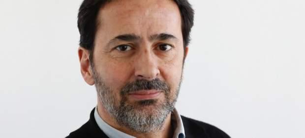 Tomás Bárbulo: