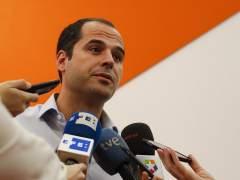 Madrid aprobará una ley a favor de la gratuidad de los libros de texto