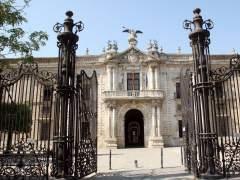 "Recuperan una obra impresa en 1619 de ""incalculable"" valor histórico"