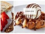 Abre la primera cafetería de Nutella de Ferrero