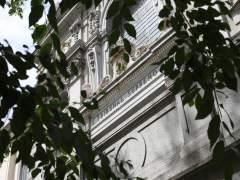 El Supremo prohíbe desahuciar en Madrid a inquilinos con bajos ingresos