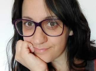 Jessica Gómez