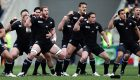 Los 'All Blacks', Princesa de Asturias de los Deportes