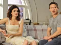 Llega 'Me casé con un boludo', una nueva comedia argentina
