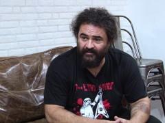 """El Sevilla: """"Ya pocas cosas me escuecen el mojino"""""""
