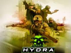 Operación Hydra