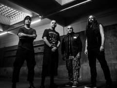 De La Tierra anuncia gira por España y nuevo álbum el 2 de junio