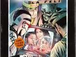 Cartel de 'CineBasura: La película'