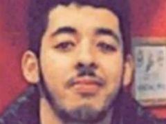 El terrorista de Mánchester pudo haber sido entrenado por Estado Islámico