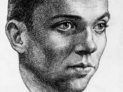 'La obra completa de Miguel Hernández' cierra el 75º aniversario de su muerte