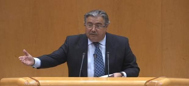 El ministro del interior preside este jueves en c ceres un for Zoido ministro del interior