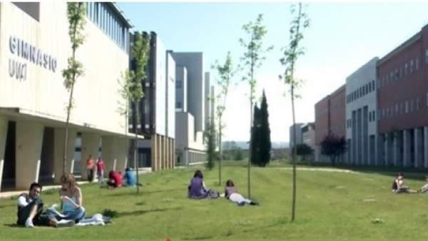 Un proyecto de alumnos de arquitectura de valladolid uno - Escuela de arquitectura de valladolid ...
